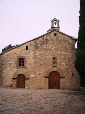 SantaRosaViterbo.jpg