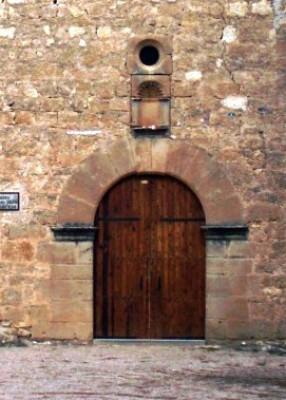 SantaRosaViterbo2.jpg