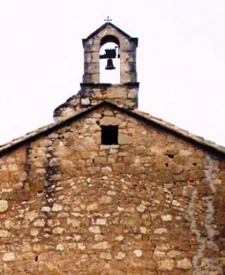 SantaRosaViterbo3.jpg